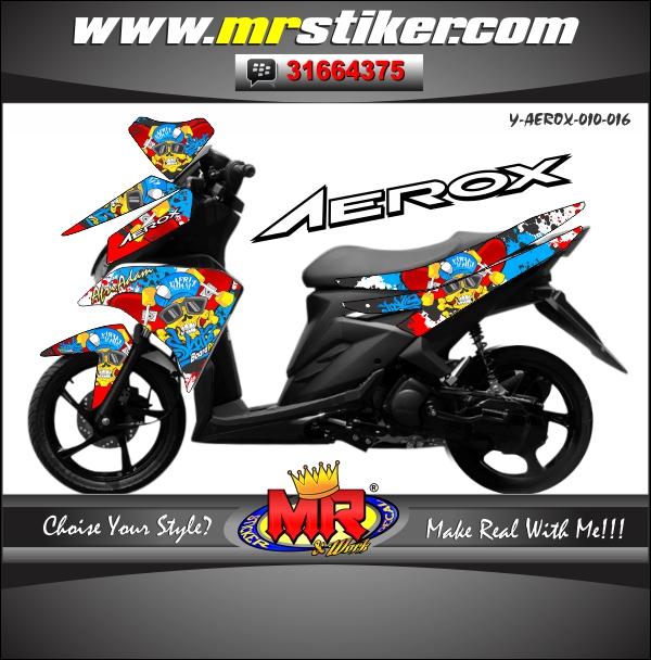 stiker-motor-aerox-skate-day
