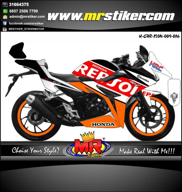 stiker-motor-honda-cbr-150-new-repsol