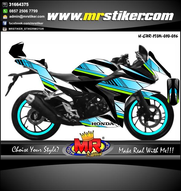 stiker-motor-honda-cbr-150-new-halftone