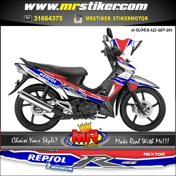 stiker-motor-supra-x-125-repsol