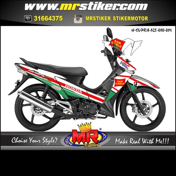 stiker-motor-supra-x-125-san-carlo