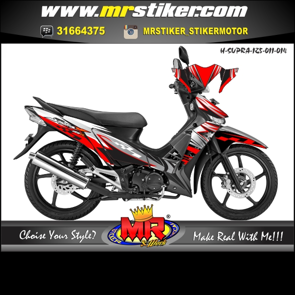 stiker-motor-supra-x-125-race-black-red