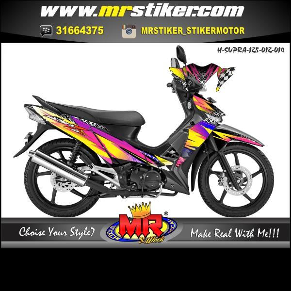 stiker-motor-supra-x-125-yellow-pink