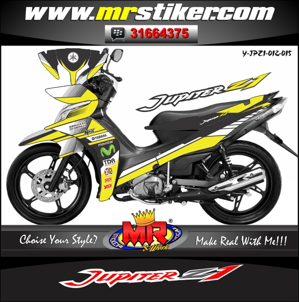 stiker-motor-jupiter-z-1-yellow-racing