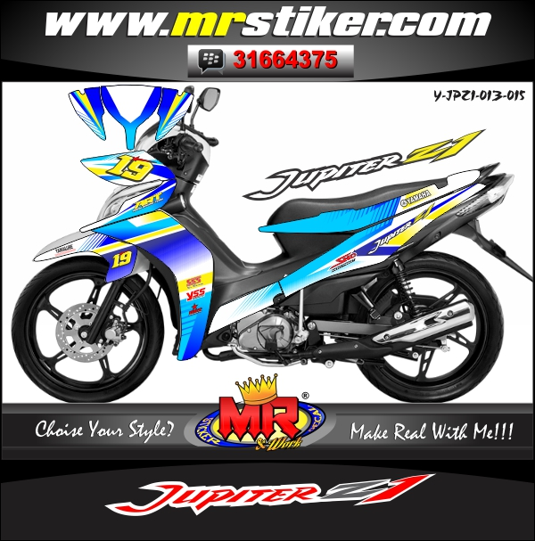 stiker-motor-jupiter-z-1-blue-simple