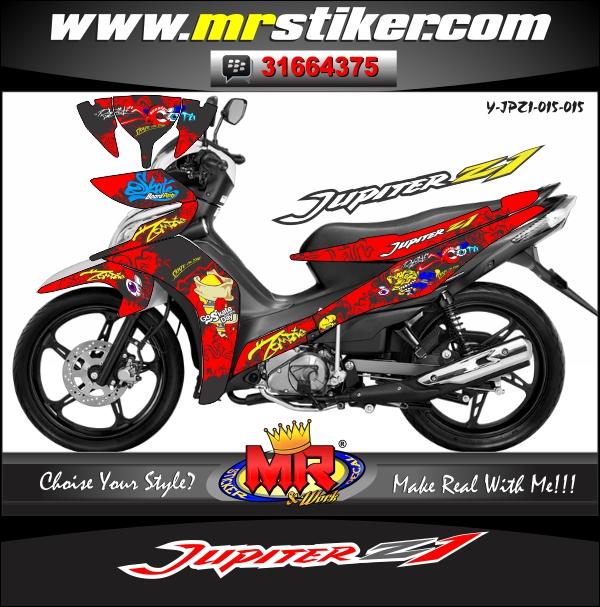 stiker-motor-jupiter-z-1-zombie-skate