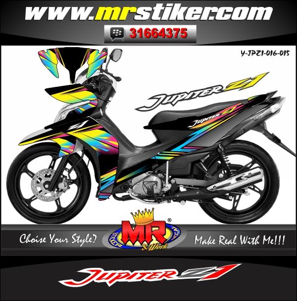 stiker-motor-jupiter-z-1-rainbow