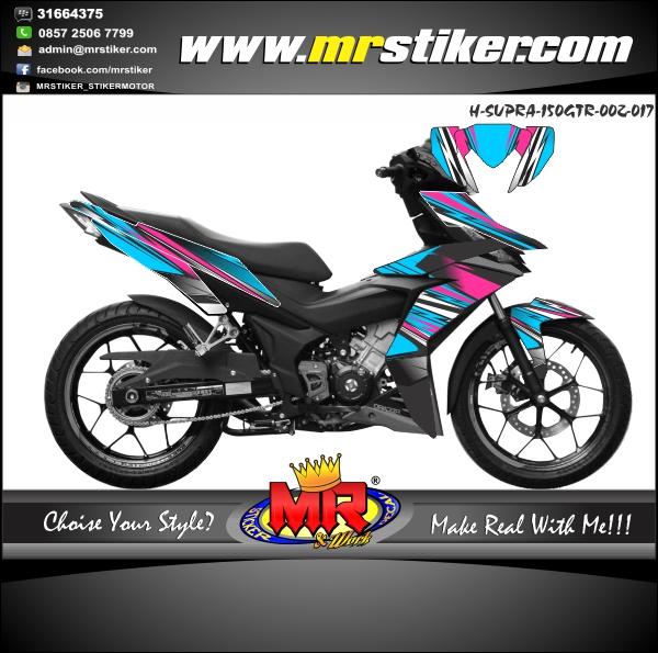 stiker-motor-supra-150-gtr-slash