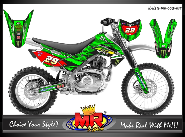 stiker-motor-klx-140-camo