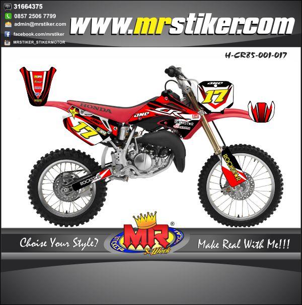 stiker-motor-cr-85-rockstar