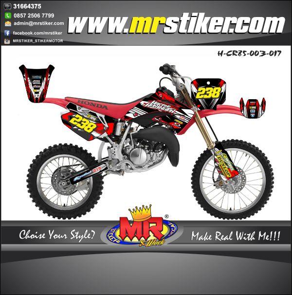 stiker-motor-cr-85-ttx