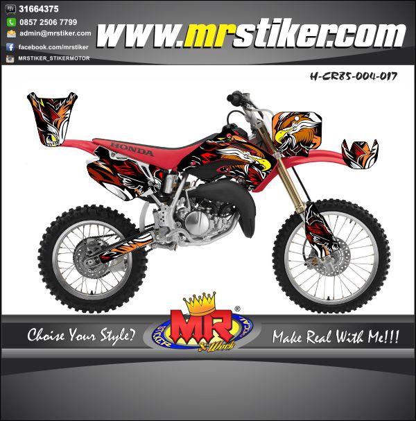 stiker-motor-cr-85-eagle