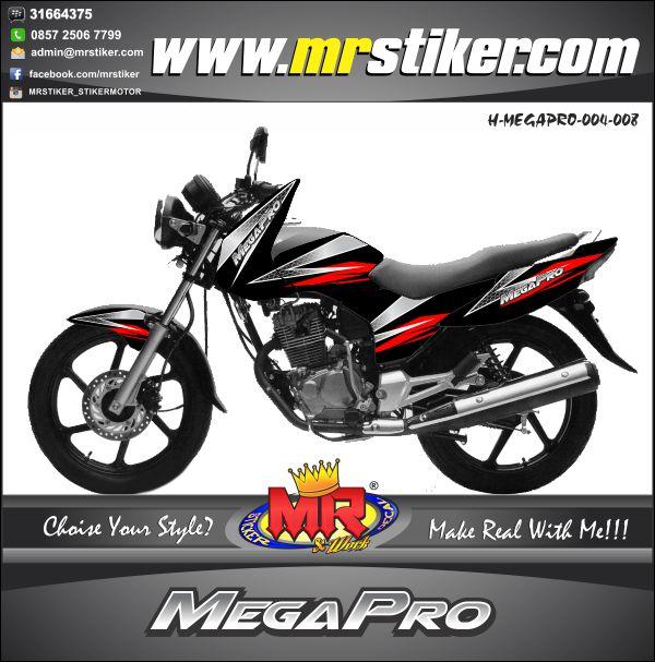 megapro-carbon-silver