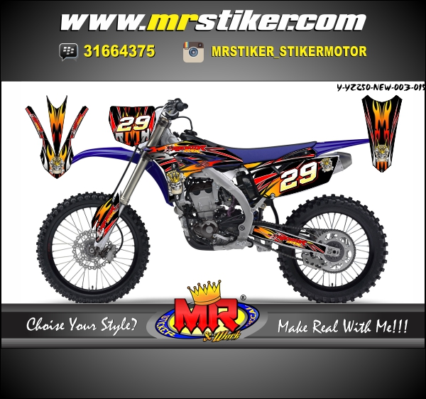 yz250f-new-black-tribal-orange