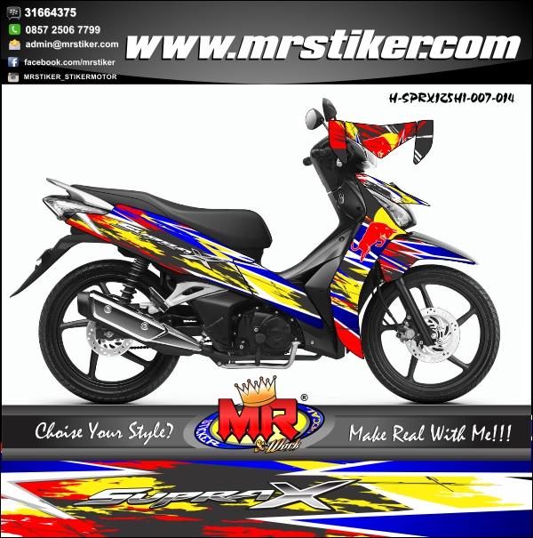 supra-x-125-fi-helm-in-splat-redbull