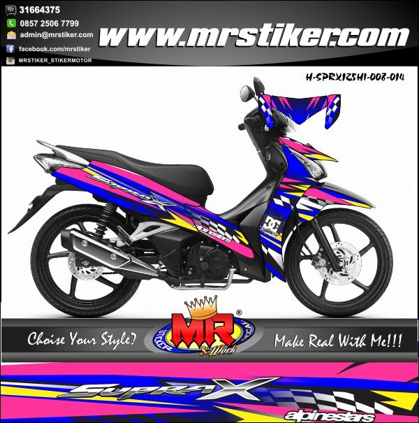 supra-x-125-fi-helm-in-blue-pink