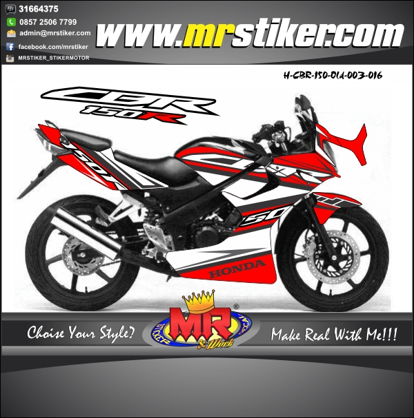 honda-cbr-150r-old-simple-graphic