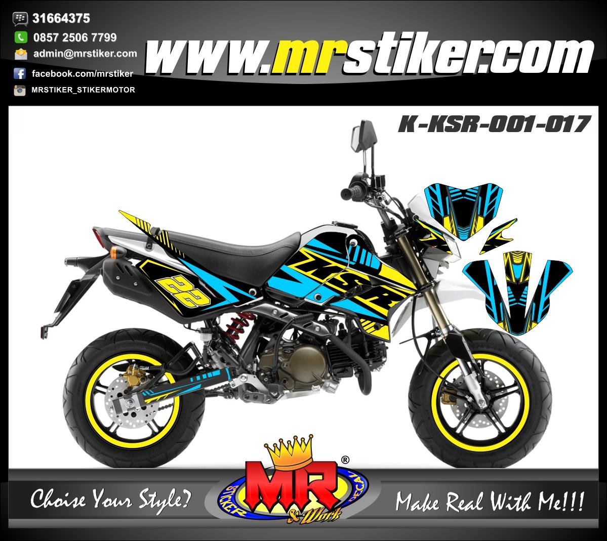 stiker-motor-ksr-halfrc