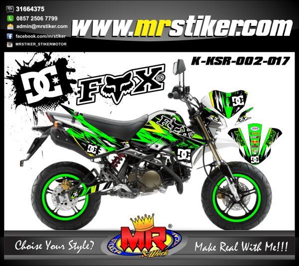 stiker-motor-ksr-dc-fox