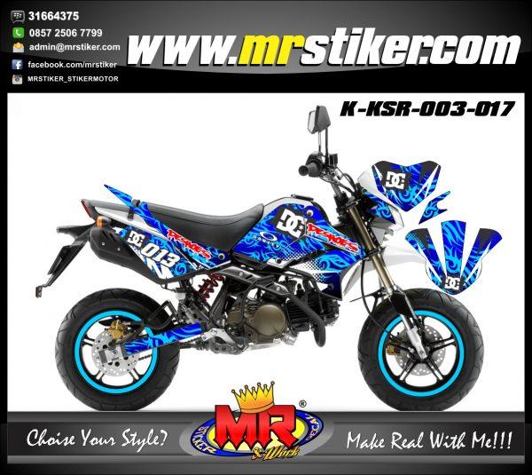 stiker-motor-ksr-dc-blue