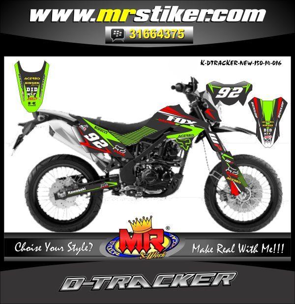 d-tracker-fox-green