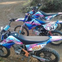 decal-grasstrack-bte-racing