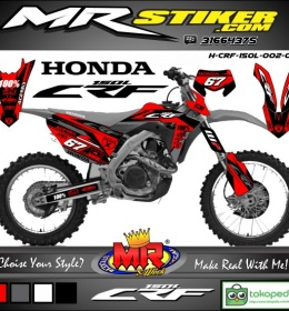 crf-150-l-red-black