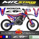 stiker-motor-crf-150l