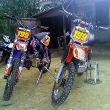 duo-decal-yz-85-wawan-motor