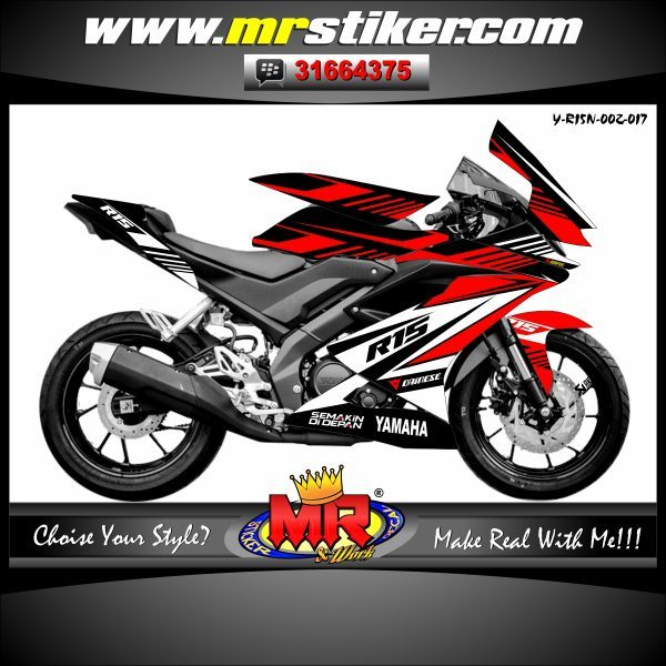 yzf-r15-new-red-race