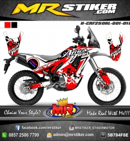crf-250-rally-africa-twin-1