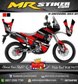 crf-250-rally-blend-half