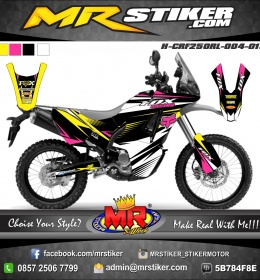 crf-250-rally-fox-racing