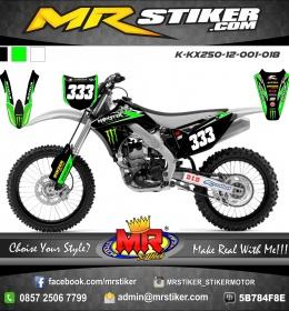 kx-250-green-team