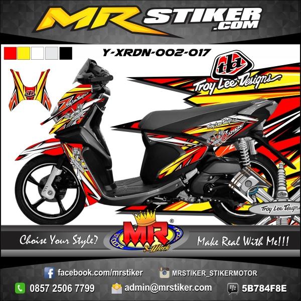 x-ride-new-125-tld