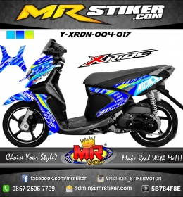 x-ride-new-125-bluecamo