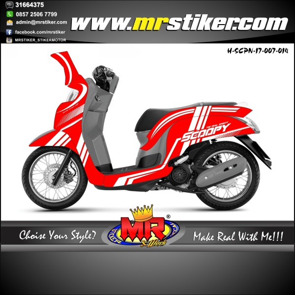 scoopy-new-2017-sporty-3-red