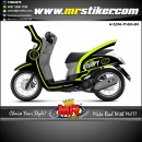 scoopy-new-2017-sporty-4