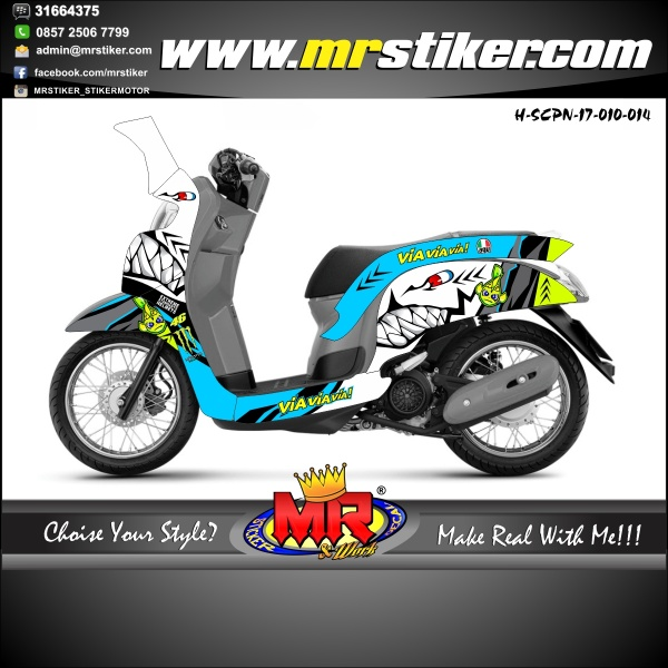 scoopy-new-2017-shark