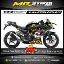 stiker-motor-ninja-250-fi-3d-panda-beat