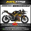 stiker-motor-ninja-250-fi-Hot-Black-Barong