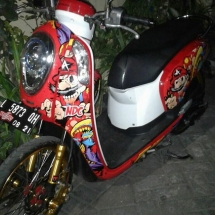 decal-motor-scoopy-mario-zombie