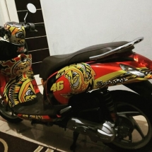 decal-fullbody-scoopy-rossi-46
