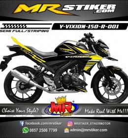 stiker-motor-vixion-r-yellow-ligting