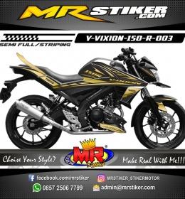 stiker-motor-vixion-r-shark-fin