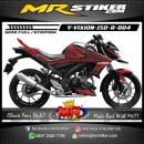 stiker-motor-vixion-r-new-style
