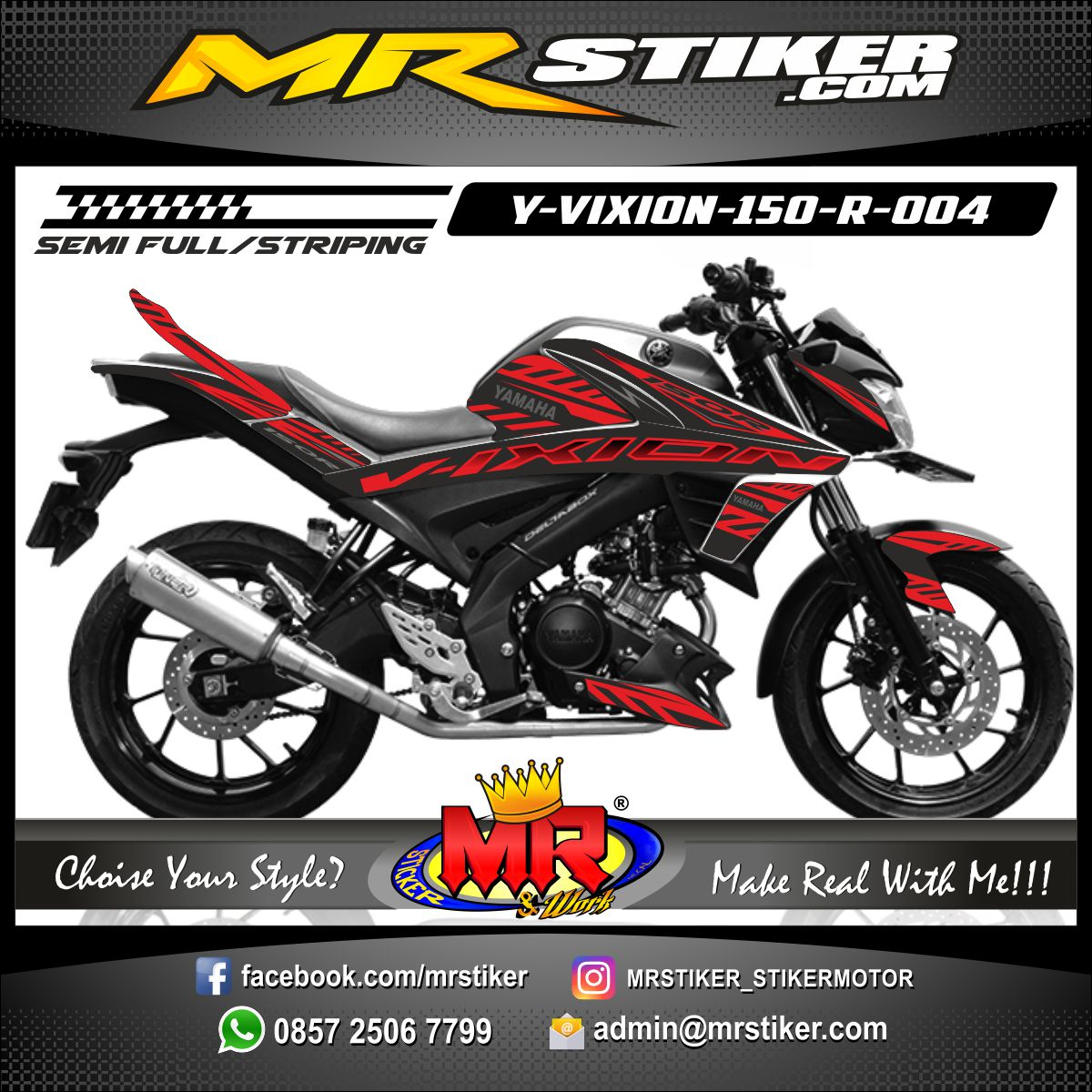 stiker-motor-vixion-r-new-style