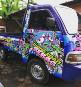 modifikasi-pickup-86-wong-edan-bebas-karya-wijaya-foto2
